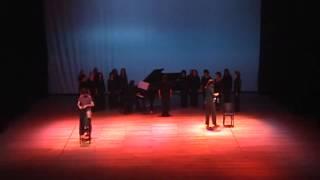 Rituais do Cotidiano - Porto Alegre - UFRGS 2005