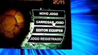 Registro do brasfoot 2011(Para quem Baixo pelo Baixaki).AVI