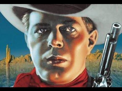 Dude Bandit (1933) - Full Movie