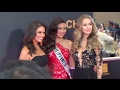 Calm Excitement And Jitters A Night Before Miss Universe Coronation mp3