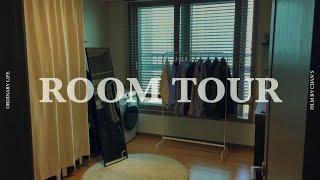 Vlog | 일상 브이로그 | 큰맘먹고 시작한 드레스룸…