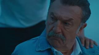 Эр журок жана сулуу, 89 серия (турк сериалы)