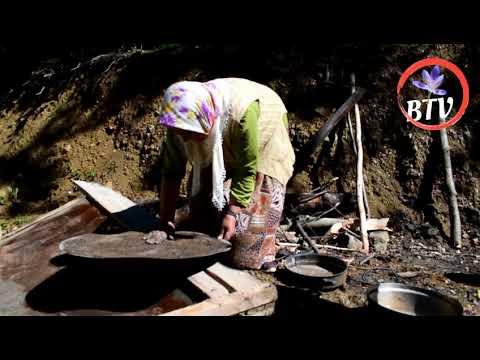 MUHTEŞEM GÖRÜNTÜLER'LE ANADOLU # Köy Türküleri #eskiler # Huzur #sivas indir