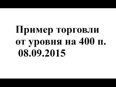 Индекс массы тела и оптимальный вес - Здоровая Россия