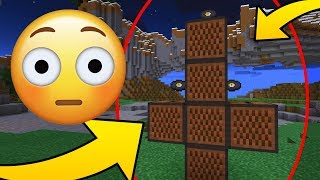We shouldn't have done this.. (Scary Minecraft Disc 13 RITUAL)