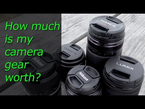 should-you-sell-your-used-camera-gear-to-adorama?