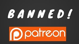 Baixar @Patreon Banned Me For Exposing Monsters