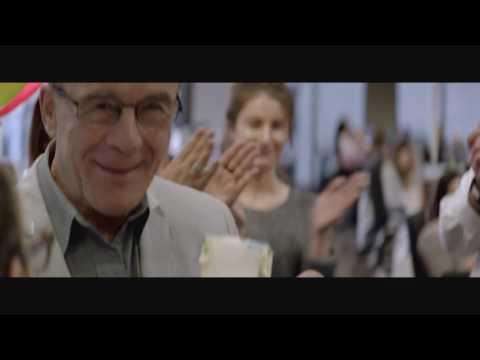 La Trobe Financial National TV Commercial 45 Second