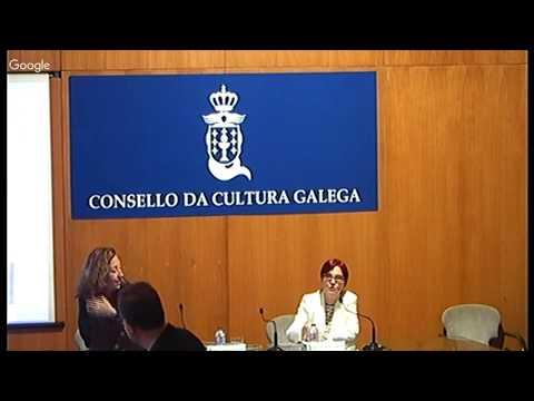 Micromecenado: a experiencia da CRAI da Universitat de Barcelona. OPC10