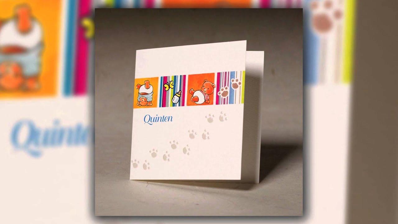 Hochzeitskarten Hochzeitseinladungskarten Geburtsanzeigen Gunstig