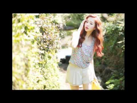 Ulzzang Summer Fashion Part 1 (2011) ☾ - YouTube