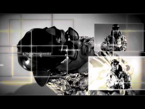 Spar Featuring Troy Ave - Chop'Em [SparMuzik.com / Hood Estate Records]