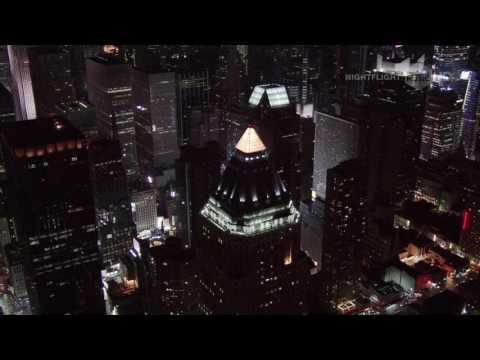 Deluxe Music HD 1080P DE