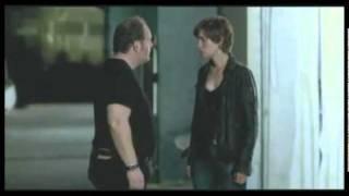 Angele et Tony - Videorecensioni di Movieplayer.it