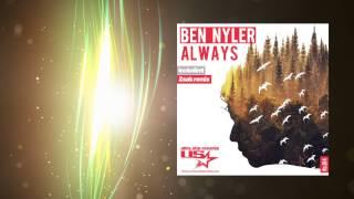 Ben Nyler - Always (Radio Edit)
