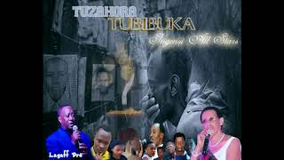 TUZAHORA TUBIBUKA By INGENZI All Stars (Official Audio )Prod by Lagaff HD