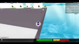 Roblox Dragon Ball Sparking Meteor Sultan988 está de vuelta