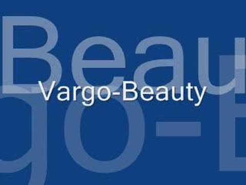 Vargo-Beauty