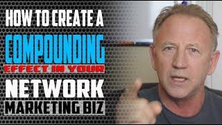 5 ج لخلق تأثير يضاعف في شبكة الاتصال الخاصة بك الأعمال التجارية والتسويق
