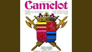 Camelot: Finale