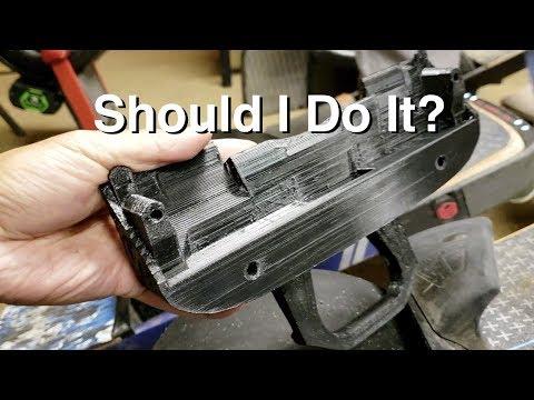 Should I get the Onewheel Glider 2.0 | Risks & Rewards Discussion