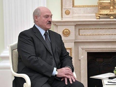 Накаркали: Путин и