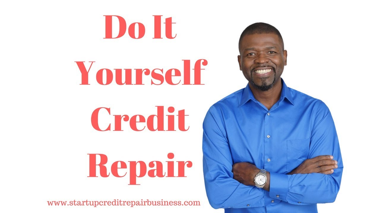 Do it yourself credit repair 1 888 959 1462 youtube do it yourself credit repair 1 888 959 1462 solutioingenieria Images