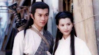 Phim Hong Kong | Tuyển tập nhạc phim kiếm hiệp Trung Quốc hay nhất | Tuyen tap nhac phim kiem hiep Trung Quoc hay nhat