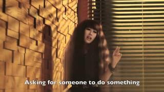 남보다못한사이 (No Better Than Strangers) - BabySoul ft. Wheesung (eng sub)