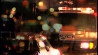 LL Cool J - Doin' It feat. Leshaun (HD)