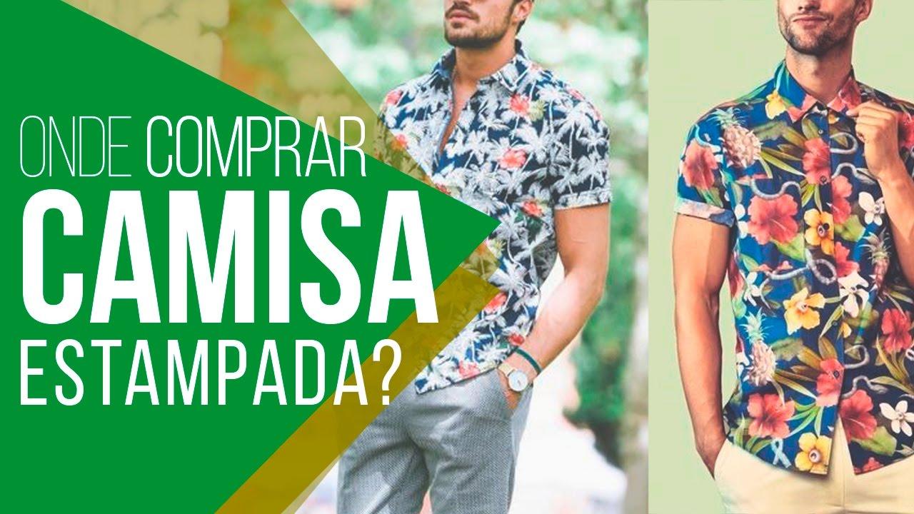 2017 para hombre camisas de ropa informal slim fit marca