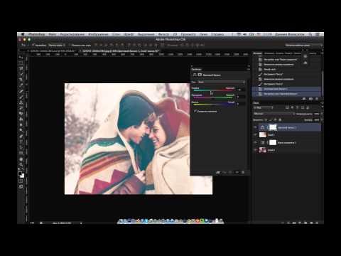 Пизап фотошоп онлайн и фотоколлаж мейкер piZap