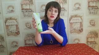 видео Гель для душа Лотос и бамбук