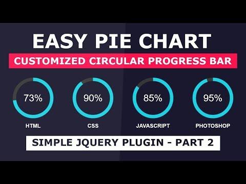 customized-animated-circular-progress-bar---part-2---easy-pie-chart.js-simple-jquery-plugin-tutorial