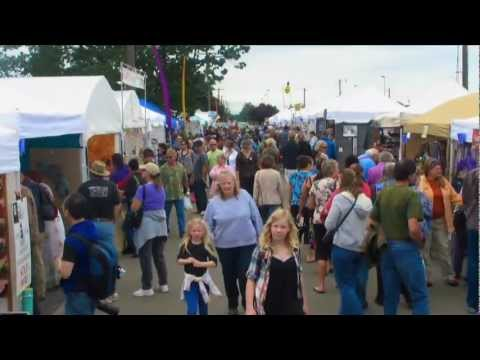 15th Annual Sequim Lavender Festival®