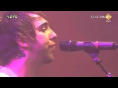 All Time Low - Break your little heart Live @ Pinkpop 2011 HD