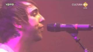 All Time Low Break Your Little Heart Live Pinkpop 2011 HD