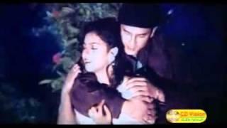 Download Prithibiteh Shukh Bole - Jibon Shongshar MP3 song and Music Video