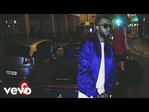 Lefa - TMCP #8 - Periph (Street Video) ft. Le Nine, Franglish