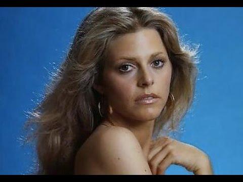 jamie summers bionic 1976 tv british doll