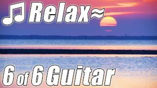 ROMANTIC SPANISH GUITAR #6 Best Music Instrumental Songs Slow Classical HD video musica de guitarra