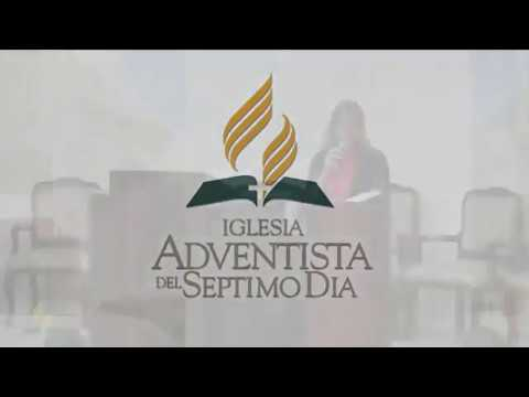 Iglesia Adventista Sion - Blessing Vocal Group (BVG)