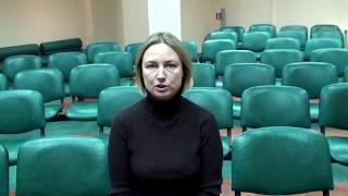 Отзыв - лечение пищевой зависимости (лишнего веса), Ольга. donskie.com