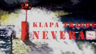 Klapa Tragos - Da bis bjonda znala