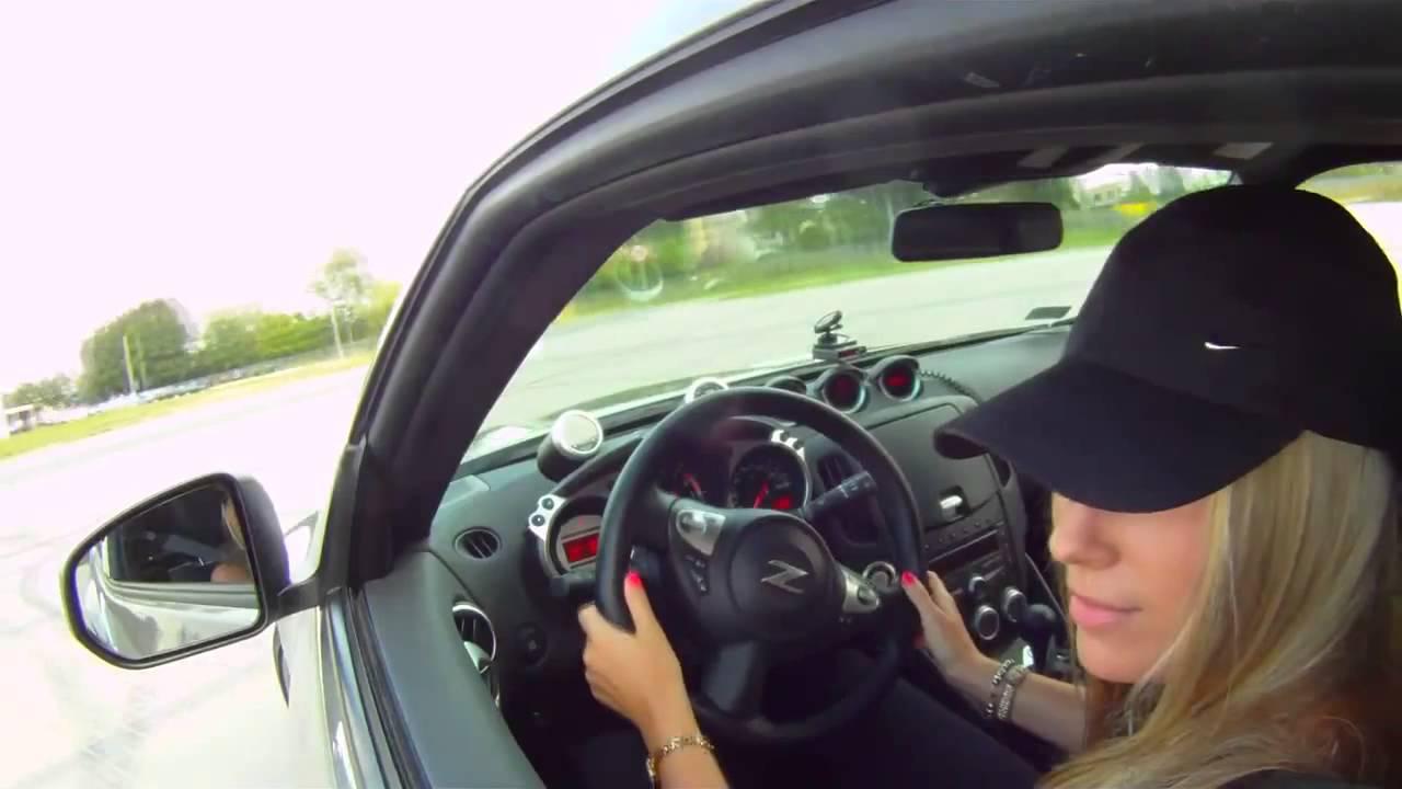 Imagini pentru driving lady