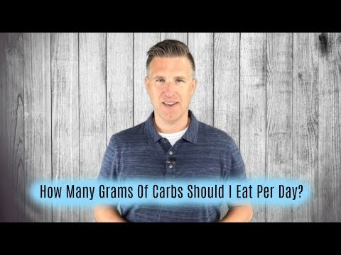 how-many-grams-of-carbs-can-i-eat-per-day?