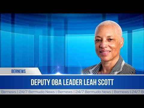 House | MP Leah Scott | Economic Substance Bill | Dec 17, 2018