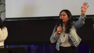 Staying Power | Faith Assembly Mililani | Morning Worship Service