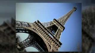 Cheap Hotel paris – how to find the best hotel deals
