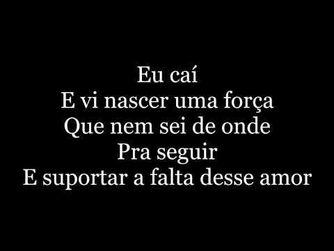 P Fernandes E Luan Santana - Juntos letra Shallow Now